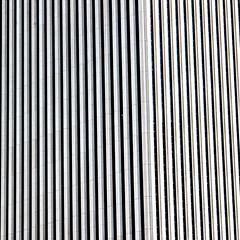 Fix Up My Girlfriend Some More (Thomas Hawk) Tags: america centralnationalbank centralnationalbankbuilding centralsquare houston oldcentralbankbuilding texas usa unitedstates unitedstatesofamerica abandoned architecture fav10