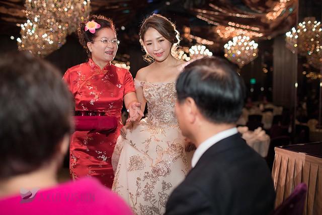WeddingDay 20170204_024