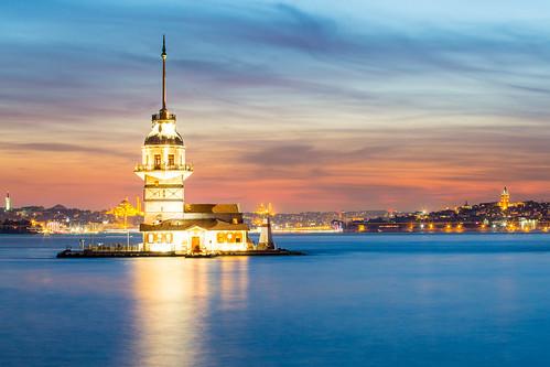 Istanbul_BasvanOortHIRES-157