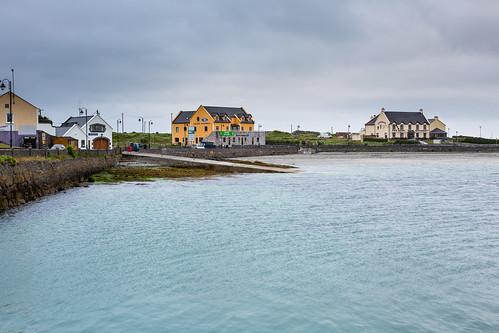 Ierland_BasvanOortHR-243