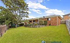 21 Walch Avenue, Bateau Bay NSW