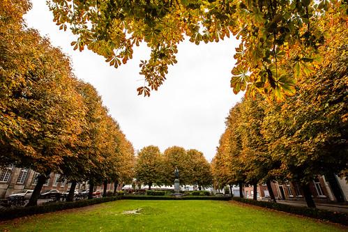 Leuven_BasvanOortHIGHRES-37