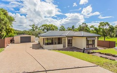 39 Haddington Drive, Cardiff South NSW