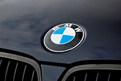 BMW Emblem (DaveJC90) Tags: camera colour detail slr london cars sports car race speed lens kent movement nikon track colours angle zoom action indy move racing sharp vehicles event crop mercedesbenz bmw vehicle driver motor m3 audi 70300mm dtm circuit a5 coupe drivers motorsport brandshatch 3series cclass livery croped sharpness d40 sponser rs5 sponsership deutschetourenwagenmasters
