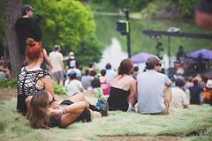 Austin Psych Fest 6