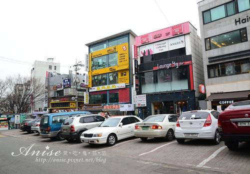 01弘大畢卡索街024.jpg