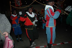 "Intocht Sinterklaas 2012 • <a style=""font-size:0.8em;"" href=""http://www.flickr.com/photos/96965105@N04/8948420795/"" target=""_blank"">View on Flickr</a>"
