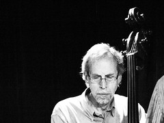 Kirk MacDonald Quartet at the Jazz Room - June 7 2013 (TheJazzRoom) Tags: room jazz kirk macdonald kw quartet grjs