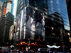 Pacific Rim Times Square Film Billboard Poster 2013 NYC 2138 (Brechtbug) Tags: fiction man men film monster metal comics giant poster square book robot fight gun comic pacific space attack science billboard robots galaxy strip future comicbook scifi type laser billboards futurama times monsters galaxies fighters fighting rim universe blaster attacking battling 2013