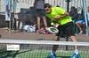 "carlos sanchez padel 3 masculina torneo punto padel colegio cerrado calderon malaga julio 2013 • <a style=""font-size:0.8em;"" href=""http://www.flickr.com/photos/68728055@N04/9155668145/"" target=""_blank"">View on Flickr</a>"