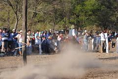 DSC_0660 (jaramillosergio) Tags: criollo caballos gauchos norte humahuaca jujuy doma gauchas jineteada sanpedrodejujuy montas gauchaje