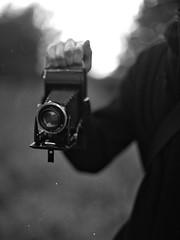 (Oscar Carlsson) Tags: mamiya645 kodaktmax 80mmf19