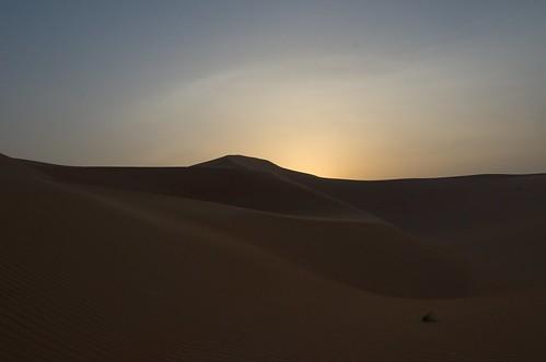 Dawn ©  Still ePsiLoN