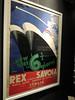 13071607051rex (coundown) Tags: mostra genova rex transatlantico palazzosangiorgio