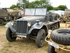 "SdKfz 10 (4) • <a style=""font-size:0.8em;"" href=""http://www.flickr.com/photos/81723459@N04/9331083813/"" target=""_blank"">View on Flickr</a>"