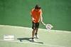 "Carlos padel 3 masculina Torneo Malakapadel Fnspadelshop Capellania julio 2013 • <a style=""font-size:0.8em;"" href=""http://www.flickr.com/photos/68728055@N04/9360429314/"" target=""_blank"">View on Flickr</a>"