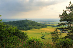 sutton bank [Explored] (bojangles_1953) Tags: