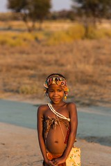 20130607_Namibia_Naankuse_Lodge_0144.jpg (Bill Popik) Tags: africa namibia africankids 1people 2places