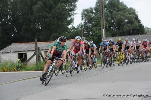Roosdaal-Strijtem (73)