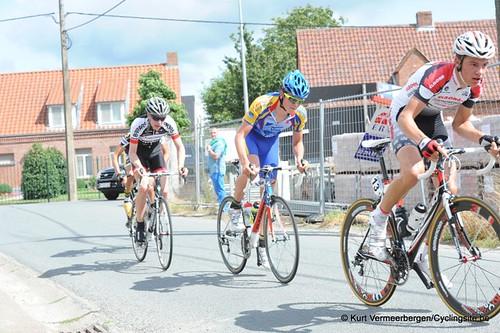Minderhout (226)