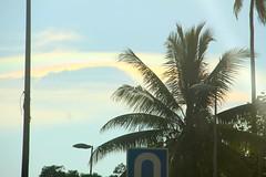 (UmmAbdrahmaan @AllahuYasser!) Tags: sky evening malaysia colourful ular terengganu naga langit 991 warna kualaterengganu petang warnawarni manir ummabdrahmaan