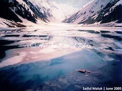 NRN00062005 - 36 (Ayesha Khalid Khan) Tags: naran saifulmaluk