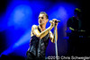 Depeche Mode @ Delta Machine Tour 2013, DTE Energy Music Theatre, Clarkston, MI - 08-22-13