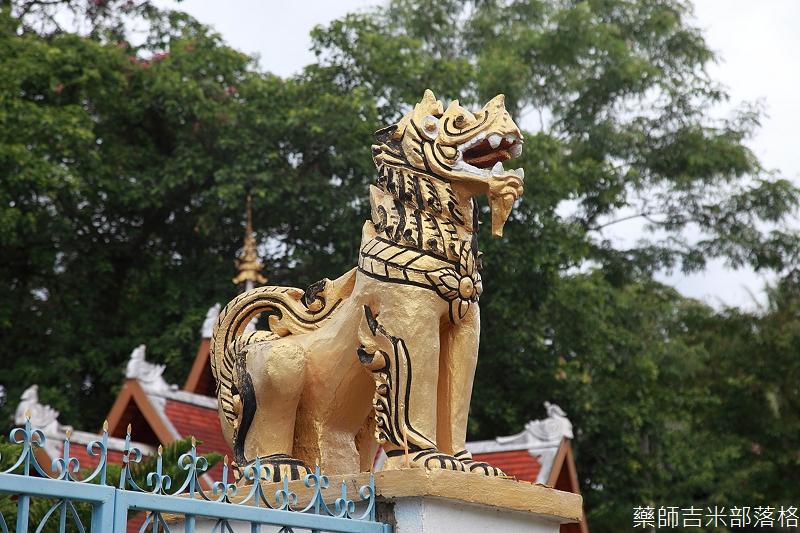 thailand_pai_2013_02_158