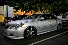 IMG_5138 (C_KPhotos) Tags: cars honda hawaii nissan infinity vip hatch s2k s2000 lexus slammed stance hachi fatlace stancenation 86fest