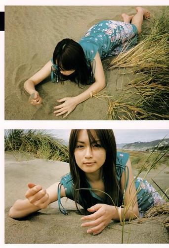 長谷川京子 画像24