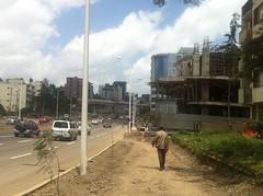 IMG_1867 (NewSkyliner) Tags: ethiopia addis bole ababa sefer wollo
