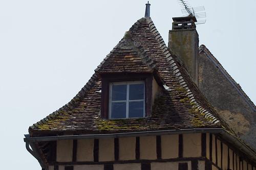 IMGP3099 Saint-Benoit du Sault