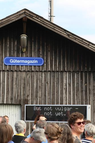 eSeL_Kirchstetten-9082.jpg
