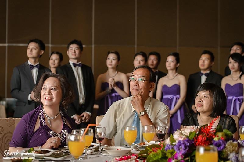 婚攝,典華,婚攝鯊魚,婚禮紀錄,婚禮攝影,2013.07.07_blog-0125