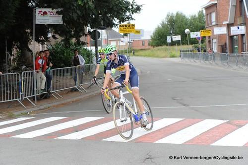 Steenhuffel nieuwelingen & juniores (472)
