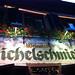 Weinstube Sichelschmiede