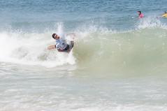 20130903-_DSC1519 (Paula Marina) Tags: brazil sport rio surf rj action copacabana esporte bodyboarding iba2013
