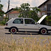 "Luka's MK2 • <a style=""font-size:0.8em;"" href=""http://www.flickr.com/photos/54523206@N03/9805984195/"" target=""_blank"">View on Flickr</a>"