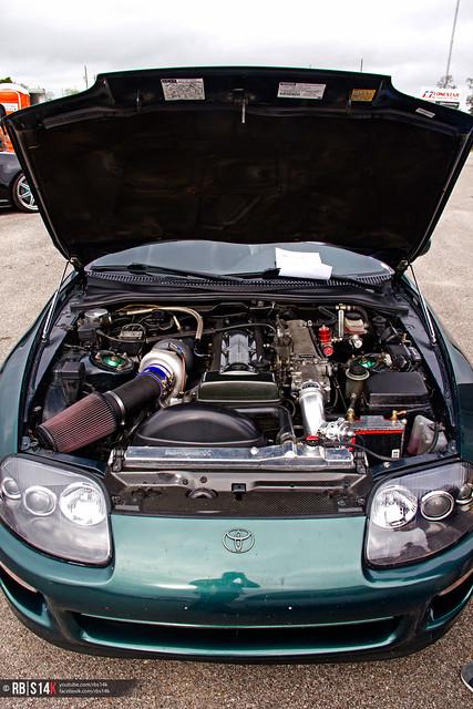 people zach f14 turbo toyota supra mkiv mkiii toyotasupra 2jzgte jza80 jza70 forgestar tx2k12 tx2k 15jzgte deepjewelgreen zach90t