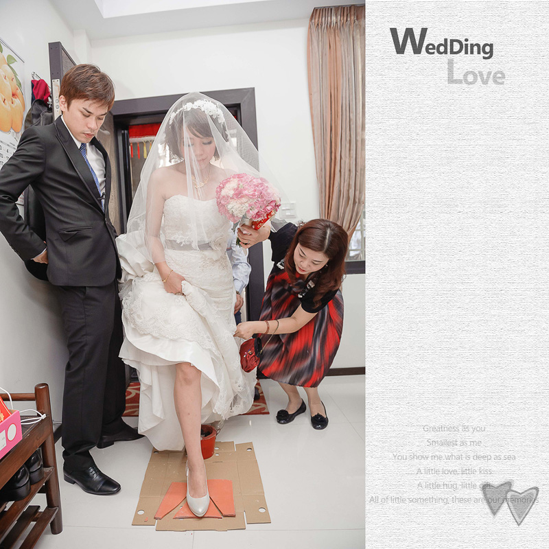 '婚攝小勇,婚禮紀錄,自助婚紗,
