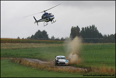 IMG_2556 copy (Banksy87) Tags: world france tarmac de french championship rally wrc round rallye rallying 2013