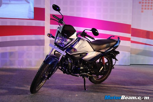 2014-Hero-Splendor-iSmart-02