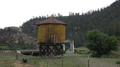 SX10-IMG_12927 (old.curmudgeon) Tags: railroad newmexico drgw 5050cy canonsx10is