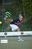 "madrid masculina 3 campeonato de España de Padel de Selecciones Autonomicas reserva del higueron octubre 2013 • <a style=""font-size:0.8em;"" href=""http://www.flickr.com/photos/68728055@N04/10294499964/"" target=""_blank"">View on Flickr</a>"