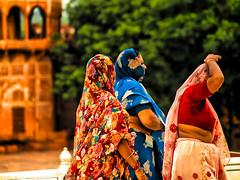 Plus size models - Modelos de talla grande (*atrium09) Tags: woman india colors grande dof models modelos agra colores size plus mujeres hdr beatiful bellas talla guapas atrium09 rubenseabra