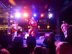P1260565 (dudegeoff) Tags: october punk sandiego concerts elvez rocktoberfest 2013 schizophonics 20131019belvezpunkrockrevue
