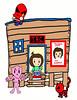 Junior Riters Club Anime Pee Wee Chibi Kids Mason B-Pop Comic Book Cartoon Poster Kawaii Kodomo Manga Love Cute Otaku Omake Fantasy Cosplay Novel Fandom Toy Doll Plush Action Figure Girls Anime Shoujo Manhua Seinen Bok (masonvalentinebookcovers2) Tags: music anime book space chibi literary manga engine experiment musical galaxy fantasy comicbook kawaii record animation novel graphicnovel otaku fandom japanimation peewee kodomo novelist valentinesday badboy recordingartist cartooncharacter badgirl omake superdeformed musicplayer albumcd skatergirl flamethrowers newmusic bookcollection comiccollection americanmusic animationcell newcomic americanpoet originalmusic badgirlsclub comicgirl cartoonanimation badgirlposter collegemusic girlsuperhero artposterprint comickid japancomic juniorwritersclub masonvalentine masonvalentinecollection masonvalentinecomic masonvalentinebook masonvalentinesong kidredskimask masonvalentinemusic bpopposter bpopbadgirlposter bpopbadgirl musicalpoetry masonvalentinesongbook masonvalentinealbum bpopmason animationstrip americancartooncharacters writemusicsong punkskatergirl peeweekidscartoon valentinecardcandyheart omakeotakuanimemanga animechibimanga