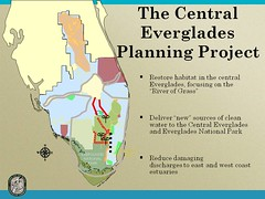 Slide 12 Everglades (MyFWCmedia) Tags: florida wildlife conservation everglades commission weston fwc westonflorida commissionmeeting floridafishandwildlife myfwc myfwccom myfwcmedia