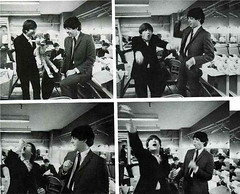Beatlesbaltimore1964