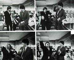 Beatlesbaltimore1964